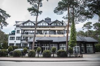 hotel_morskie_oko_jurata-002
