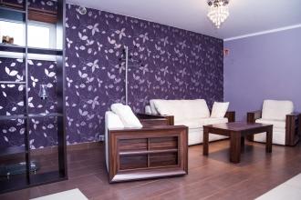 hotel_morskie_oko_jurata-017