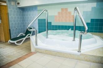 hotel_morskie_oko_jurata-024