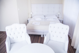hotel_morskie_oko_jurata-038
