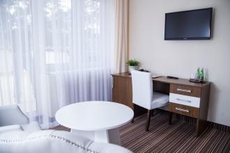 hotel_morskie_oko_jurata-040