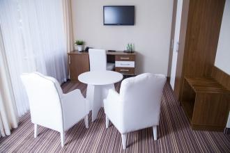 hotel_morskie_oko_jurata-041
