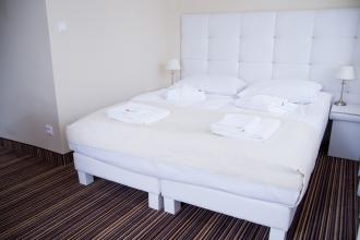 hotel_morskie_oko_jurata-042