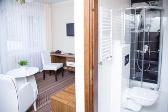 hotel_morskie_oko_jurata-045